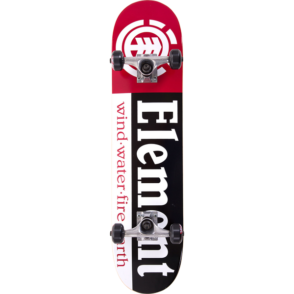 Element Section Complete - 7.75 - Venue Skateboards