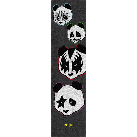 Enjoi Kiss Griptape