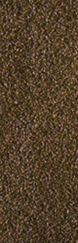 JESSUP SINGLE SHEET-BROWN SKIDMARK