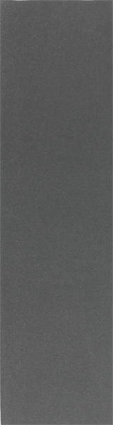 JESSUP SINGLE SHEET-SIDEWALK GRAY