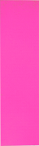 JESSUP SINGLE SHEET-NEON PINK