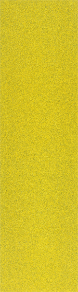JESSUP SINGLE SHEET-MUSTARD YELLOW