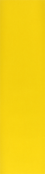 JESSUP SINGLE SHEET-SCHOOL BUS YELLOW