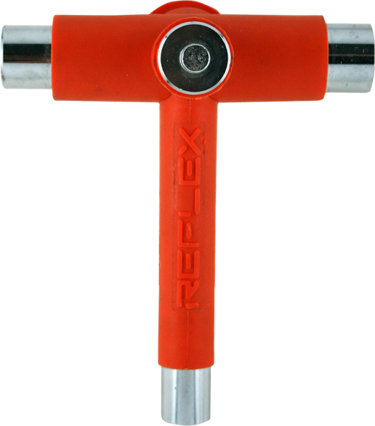 Reflex Utilitool Orange - Venue Skateboards