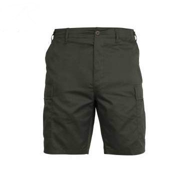 Venue Skateboards Cargo Shorts - Olive