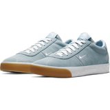 Nike SB Zoom Bruin Light Armory Blue/White-Gum Light Brown