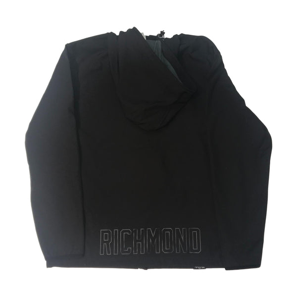 Venue Soft Shell Zip Jacket