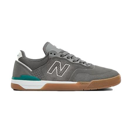 New Balance 913 Castle Rock with White