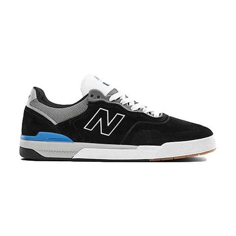 New Balance Westgate 913 Black