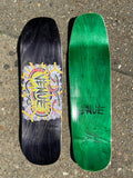 Venue Skateboards Snake Deck