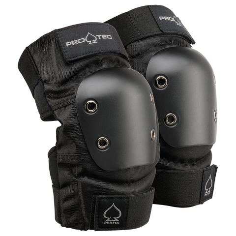 Protec Street Elbow Pads - Venue Skateboards
