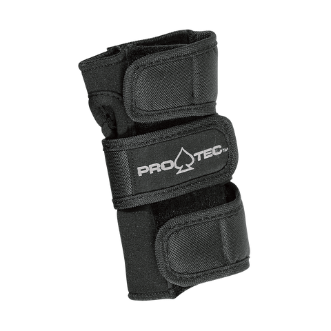 Protec Street Wrist Guard - Venue Skateboards
