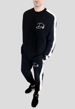 Db DEADLY BRAND® Tracksuit