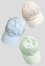 Deadly. Dad Cap - Various Colours