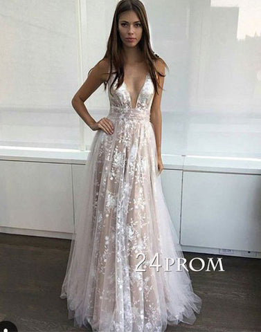 Prom Dresses 2017, Long Prom Dresses, Short Prom Dresses