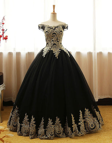 products/24dress.1_7ddc8cfe-48c3-479f-880b-213823745b7c.jpg