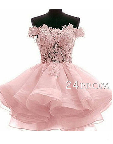 Prom Dresses 2018, Long Prom Dresses, Short Prom Dresses – Tagged ...