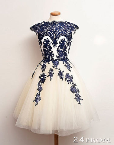 Prom Dresses 2018, Long Prom Dresses, Short Prom Dresses