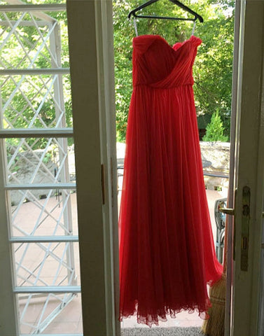 products/red24promdress.jpg