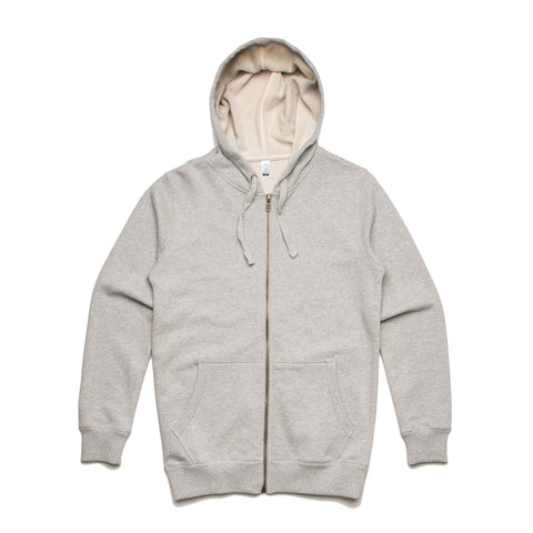 AS-colour-5207-select-zip-hood-athletic-grey-the-print-room-nz-blank-clothing.jpg