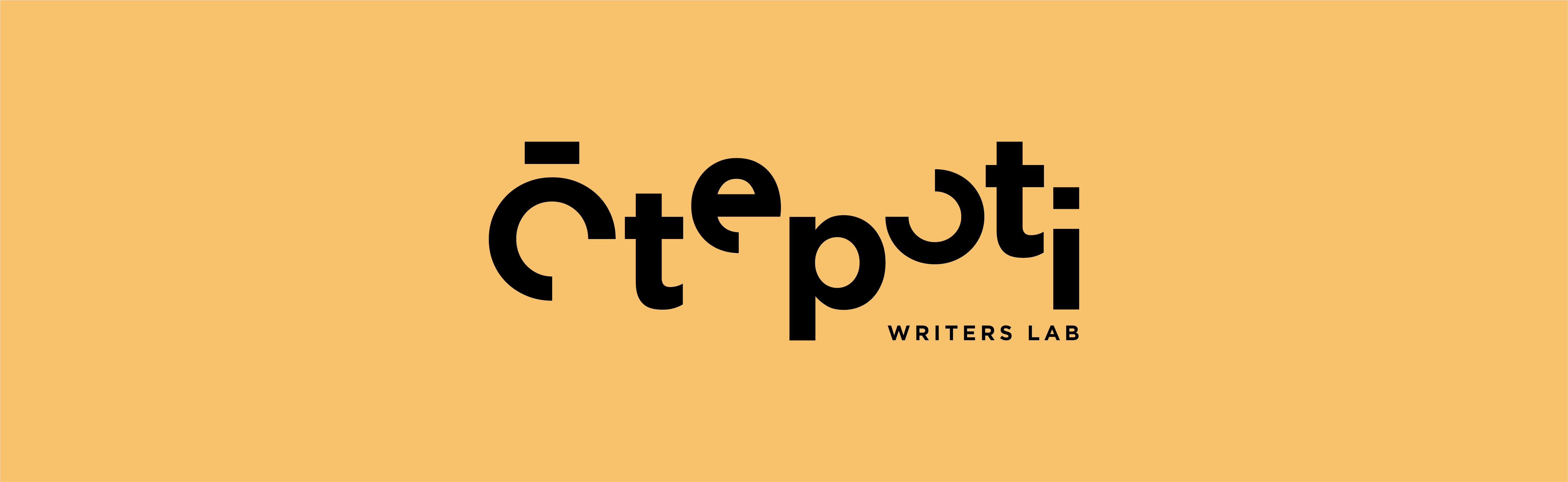 Ōtepoti Writers Lab