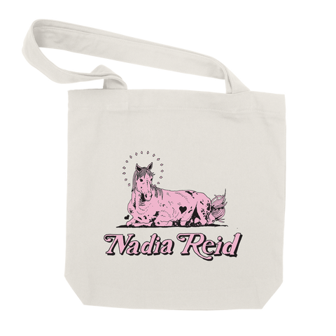 Custom screen printed cotton tote bags nz