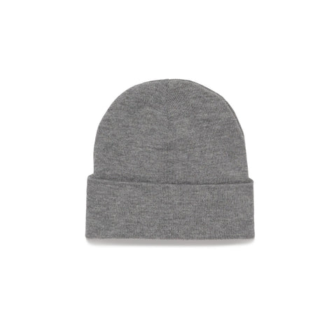 as-colour-1107-cuff-beanie-grey-marle-the-print-room-nz-blank-apparel