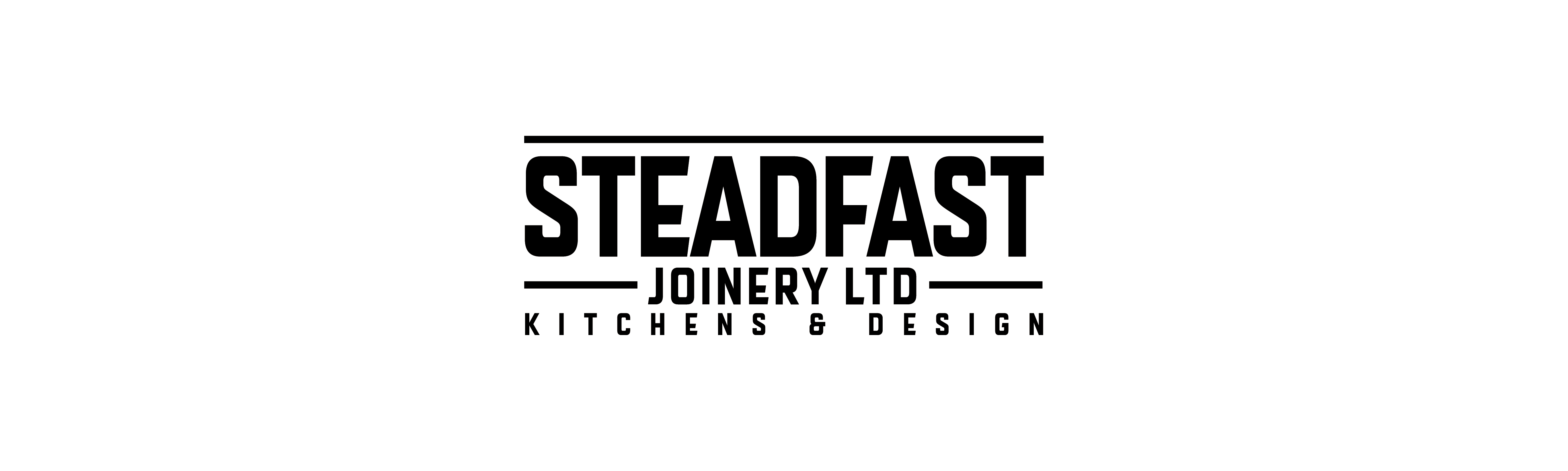 Steadfast Joinery Limited - Kitchens & Design
