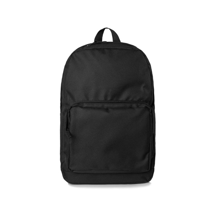 Accessories - Metro Backpack - 1010