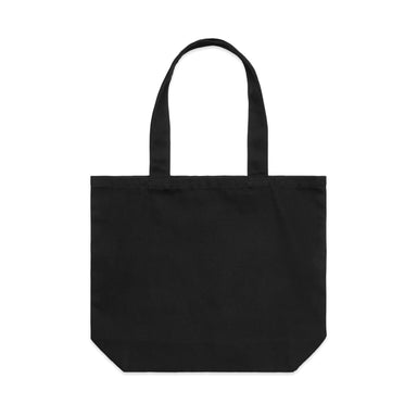 Accessories - Shoulder Tote - 1002
