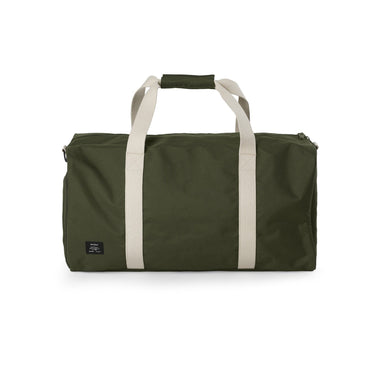 Accessories - Transit Travel Bag - 1009