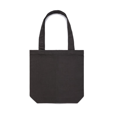 Bags - Carrie Tote - 1001