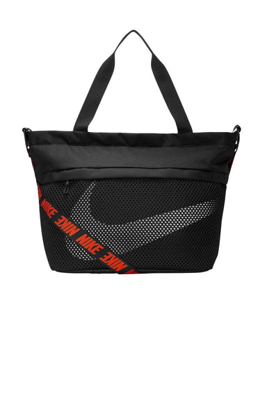 Bags - Nike Essentials Tote