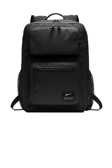 Bags - Nike Utility Speed Backpack