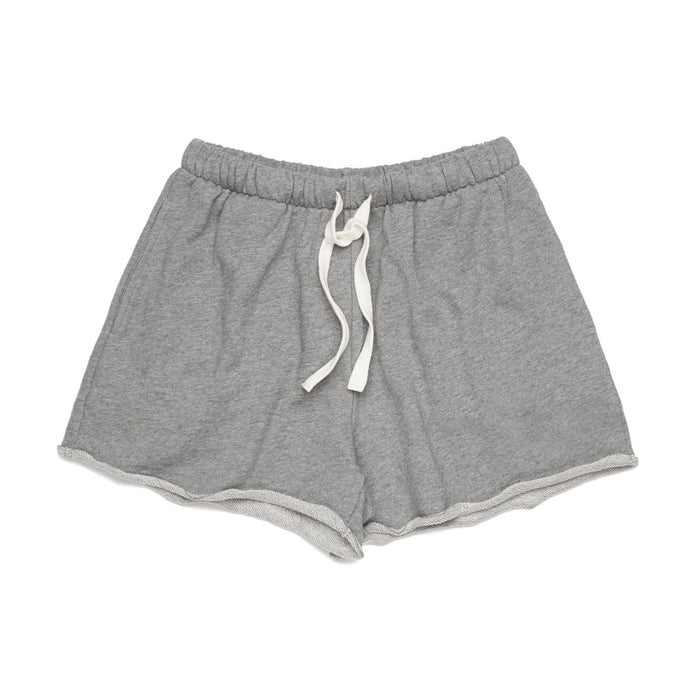 Bottoms - Wo's Perry Track Shorts - 4039