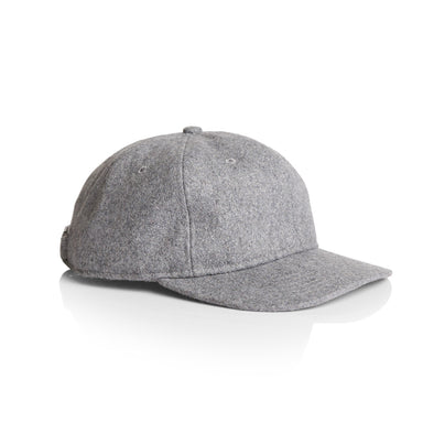Caps / Hats - Bates Cap - 1113