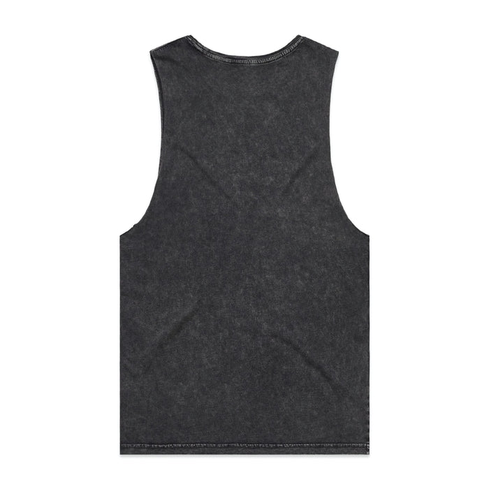 Hoodie - Central Fitness 2020 - AS Colour Barnard Tank