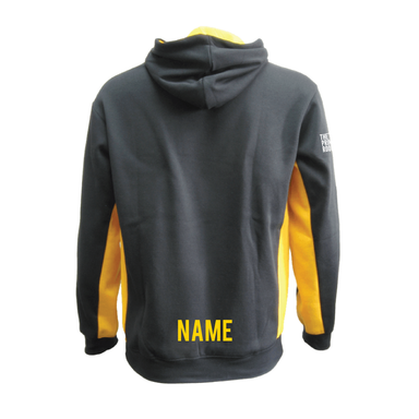 Hoodies, Sweatshirts - Grants Braes - Matchpace Hoodie (Adults) NO Team Name