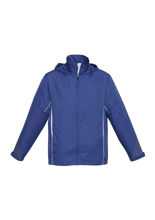 Jacket - BizCollection J408M Adults Razor Team Jacket