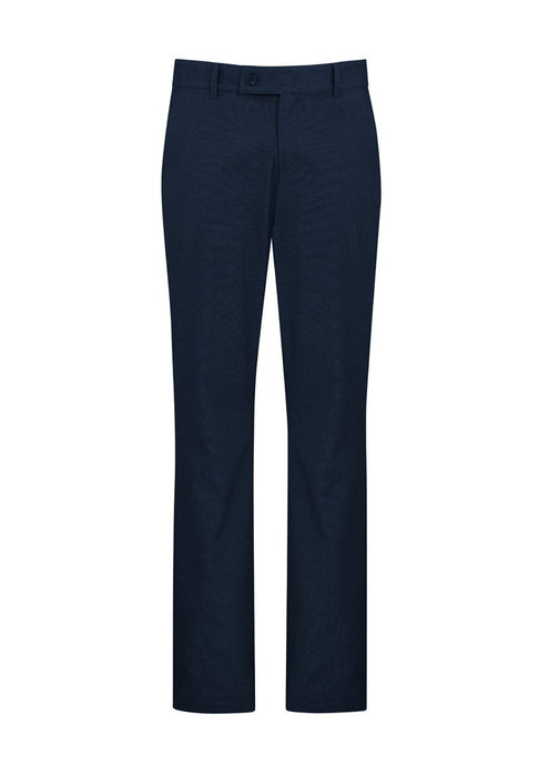 Pant - BizCollection BS915M Mens Barlow Pant