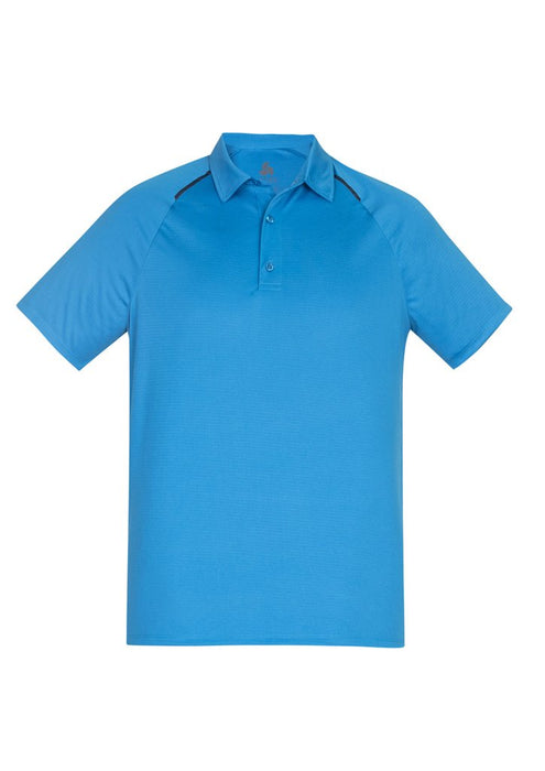 Polo - BizCollection P012MS Academy Mens Polo