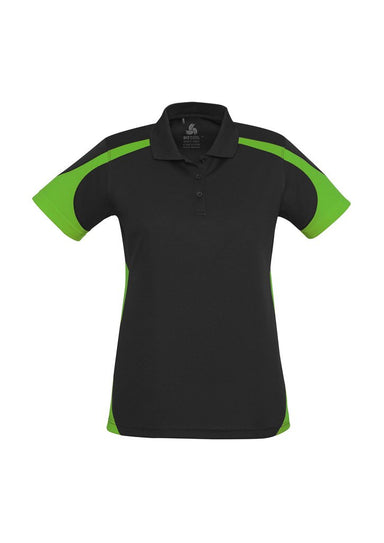 Polo - BizCollection P401LS Ladies Talon Polo