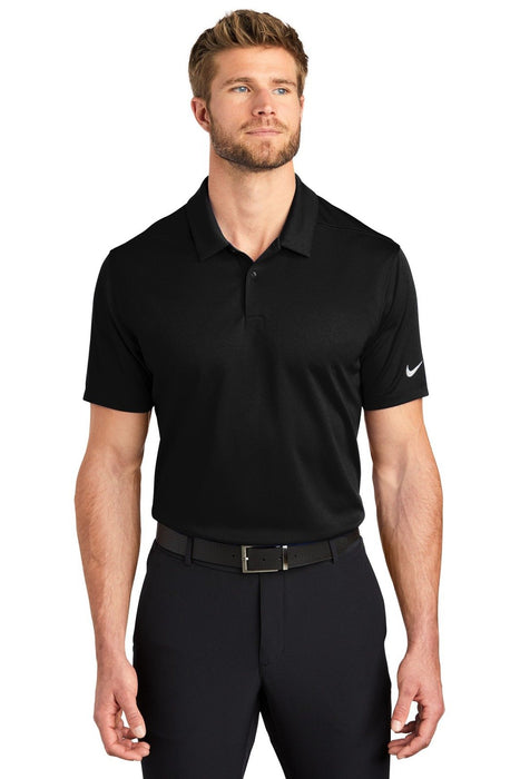 Polos/Knits - Nike Dry Essential Solid Polo