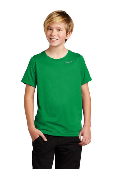 Polos/Knits - Nike Youth Legend Tee