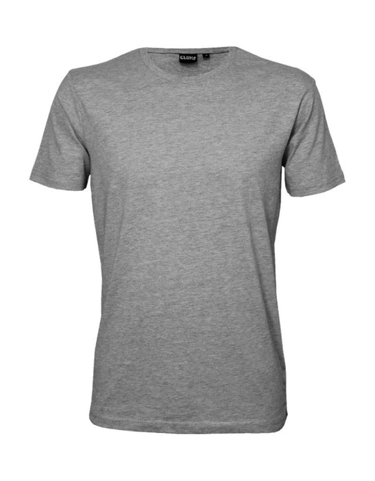 T-Shirts - Aurora T101 Outline Tee - Plus Sizes
