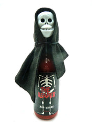 Melinda's The Reaper Hot Sauce