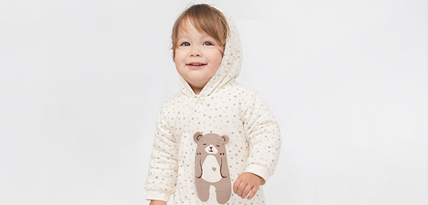 Organic Cotton Baby And Newborn Clothing Online Baby Clothes Store
