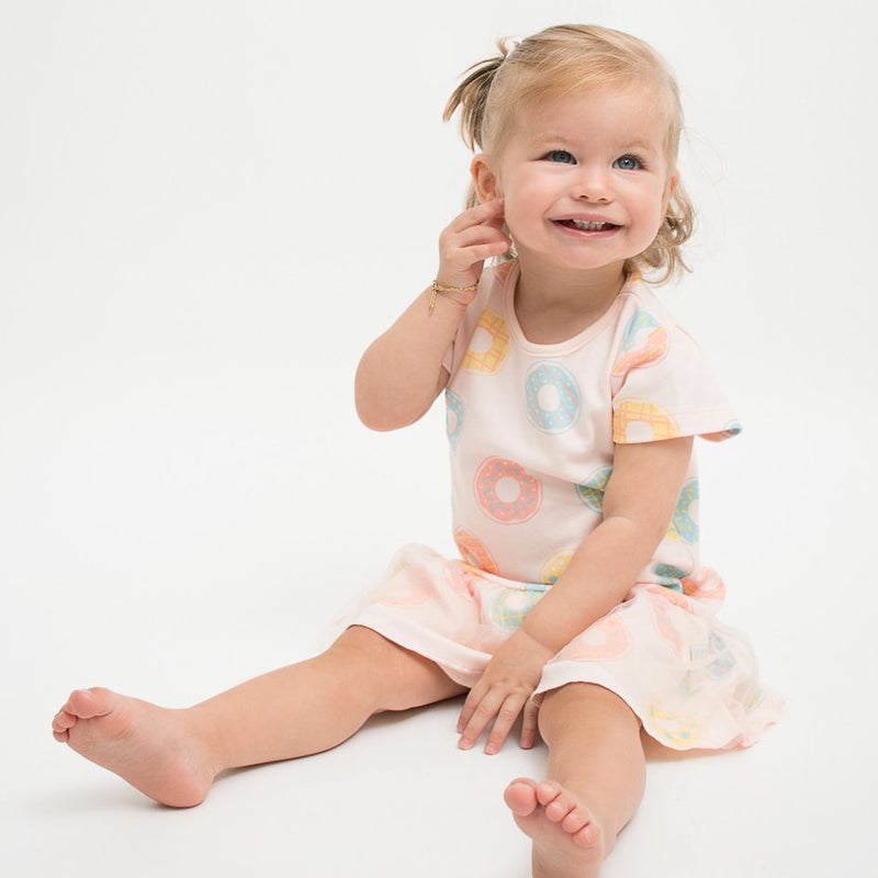 Shop cute baby dresses