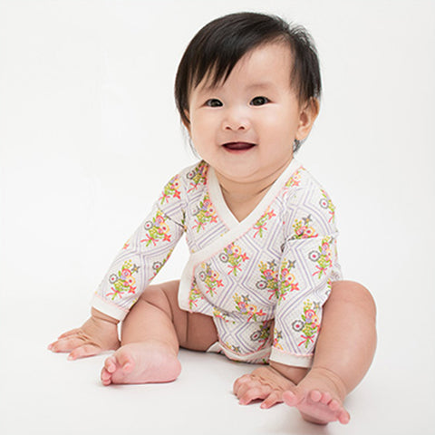 d08596c9d Baby clothing - perfect for newborn baby - shop online now – CIGOGNE ...