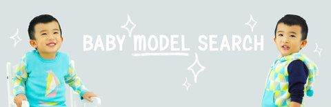 Model Baby Search